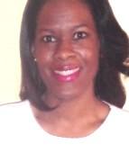 Sherry Jackson attorney texarkana