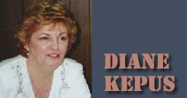 Diane_Kepus_com_hdr.jpg