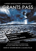 Grants Pass - Book