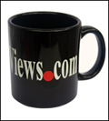 NewsWithViews.com Merchandise