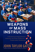 WeaponsOfMassInstruction120.jpg