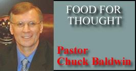 http://www.newswithviews.com/images/Chuck_Baldwin_com_hdr.jpg