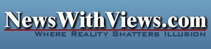 nwv2012_logo.jpg
