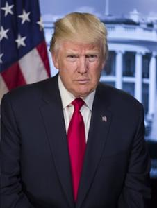 Trump Faces Complex Threat with Politicized Spy Agencies
