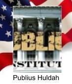 Publius Huldah
