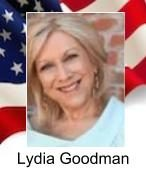 Lydia Goodman