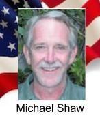 Michael Shaw