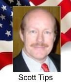 Scott Tips