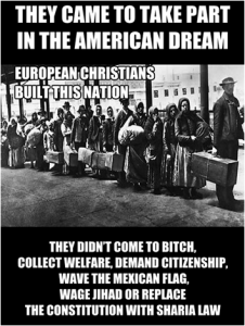 The American Taxpayer's Cost Of DACA's Illegal Immigrants