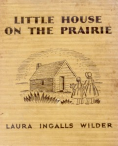 Little House On The Prairie Now Declared Racist And Homophobic