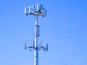 5G-Tower-300x225.png