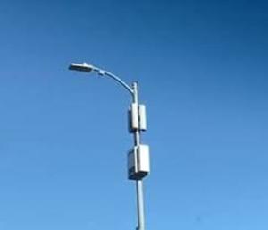 5G-street-lights-300x257.png