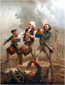 1776-229x300.png
