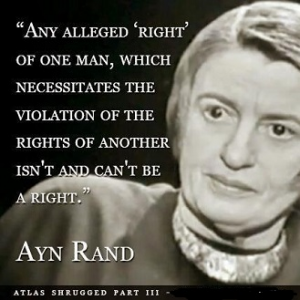 Ayn-Rand-Quotes-14-300x300.png