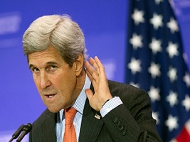 john-kerry-State.png