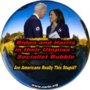 Biden-Harris-2-300x300.png