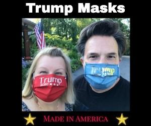 nwv-trump-masks.jpg
