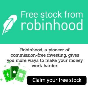 robinhood-claim-free-stock-300x300-1.jpg